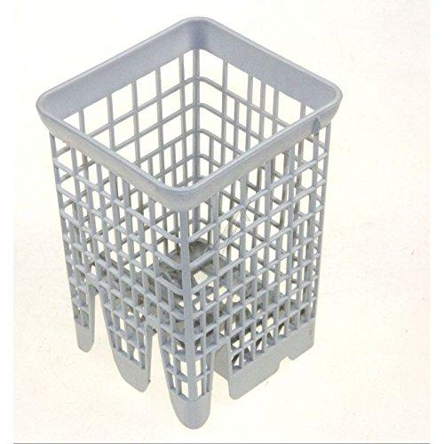 DE DIETRICH - panier a couverts nu pour lave vaisselle DE DIETRICH