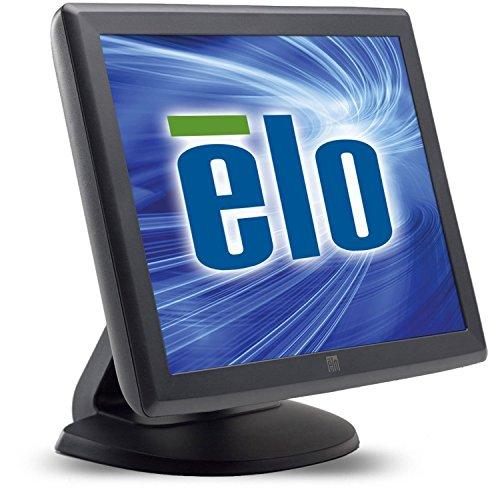 Best elo screens