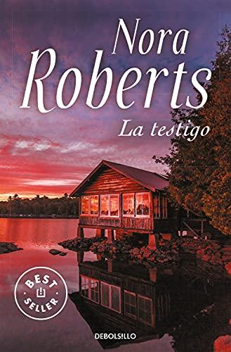 La testigo (Best Seller)
