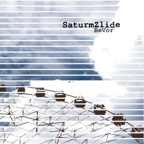 saturmZlide