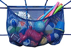 Best Outdoor Pool Toy Storage Bin And Float Organizers For 2020 Fun Backyard Pools