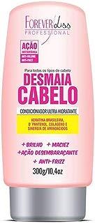 Forever Liss Desmaia Cabelo Condicionador 300g