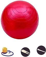 Amazon.es: pelota pilates 85 cm