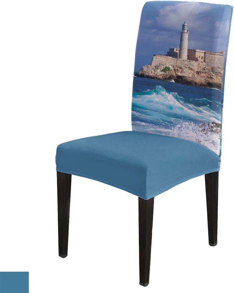 Removable Washable Chair Covers for Wed Living Ultra-Cheap Deals Party Dining High quality Room
