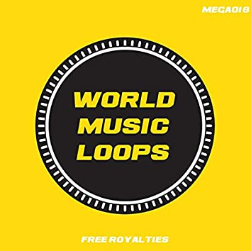 World Music Loops