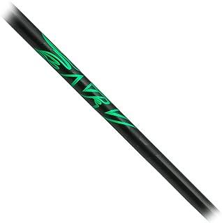 Aldila New NV 2KXV Green 65 Driver/Fairway Shaft Stiff Flex