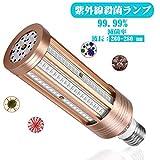 CEGAR UV Bulbs