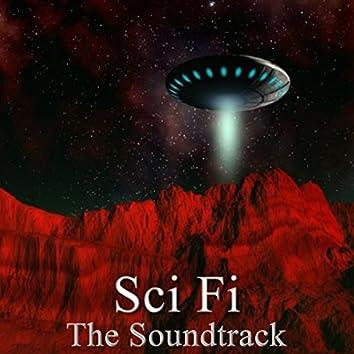 Sci Fi (The Soundtrack)