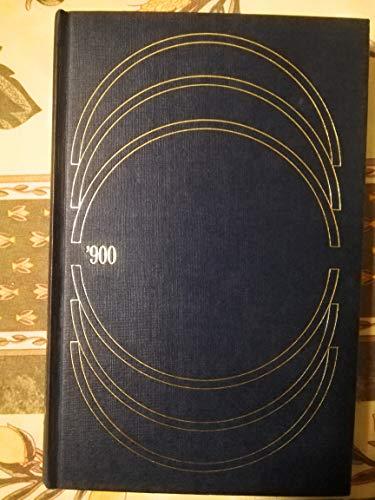 L'ISOLA 1971