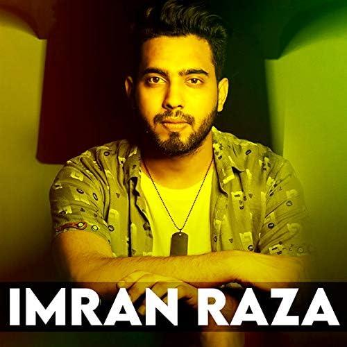 Imran Raza