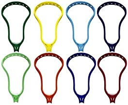 Brine Clutch Lacrosse Head