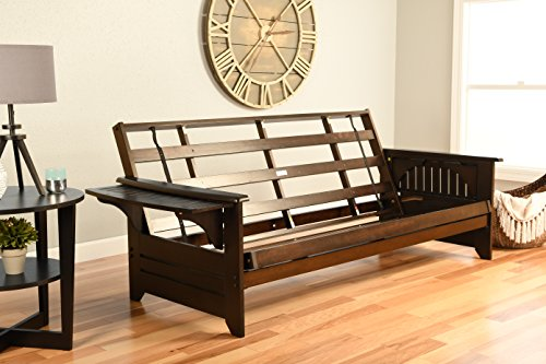 Buy Bargain Kodiak Furniture Phoenix Futon Frame