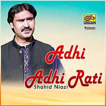 Adhi Adhi Rati