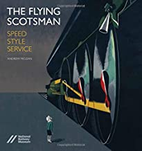 Best flying scotsman shop Reviews