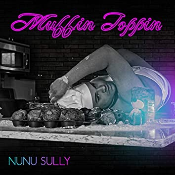 Muffin Toppin
