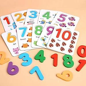 Mathematics Toys