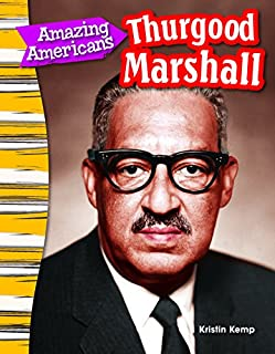 Best thurgood marshall childhood pictures Reviews