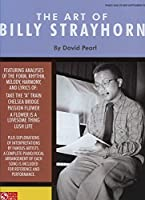 The Art of Billy Strayhorn (Piano Vocal)
