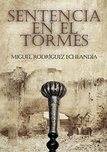 Sentencia en el Tormes de Miguel Rodríguez