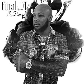 Final OT