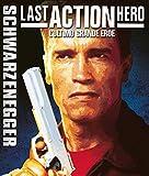Last Action Hero [Italia] [Blu-ray]