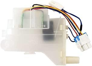 Samsung DD94-01006A Dishwasher Flow Sensor Genuine Original Equipment Manufacturer (OEM) Part