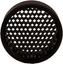 Burris Optics 626004 Anti-Reflection Device, Ard-332, Black