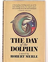 Best day of the dolphin book Reviews