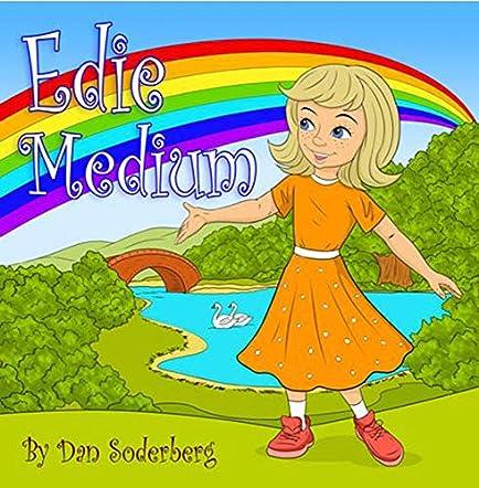 Edie Medium