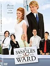 Singles 2nd Ward