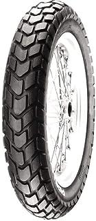 Pneu Nxr 150 Bros Xtz 150 Crosser 90/90-19 52p Mt60 Pirelli