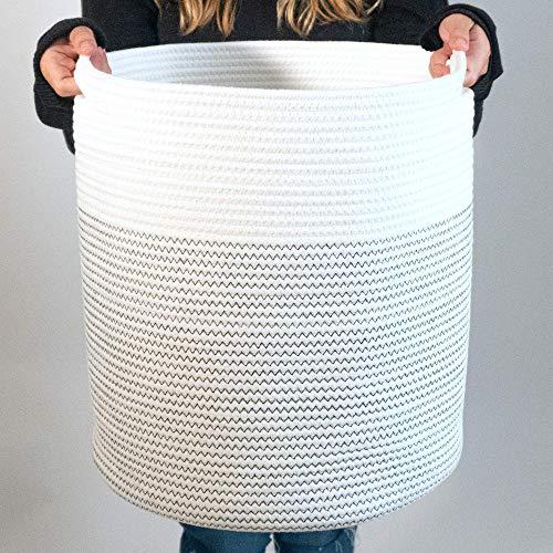 cesta 35cm fabricante HOMYAM