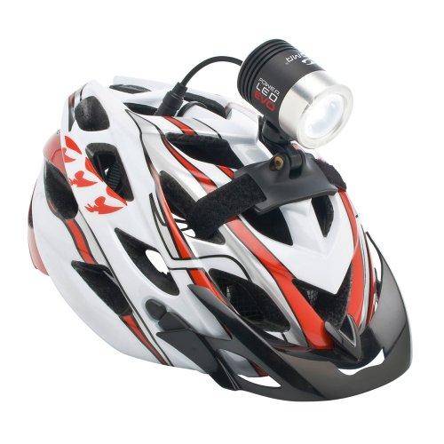 Sigma PowerLED Evo Pro K- kit de Lampe...