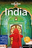 India 8 (Guías de País Lonely Planet)