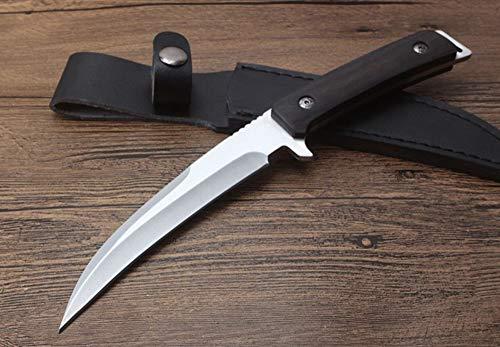 FARDEER Knife RC5E hochwertiges Outdoor-Jagdmesser