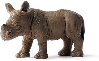 Animali Da Giardino In Plastica.Amazon It Animali Plastica Animali Statue E Sculture