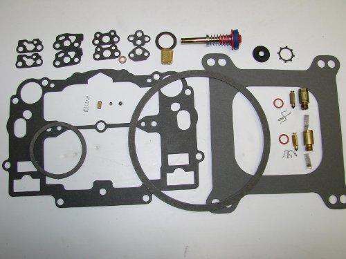 Automotive Replacement Carburetor Rebuild Kits
