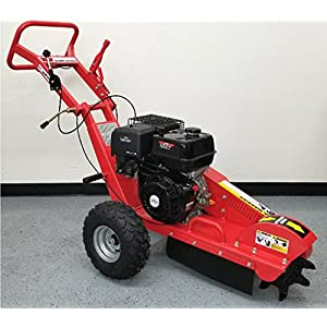 Top 10 Best Stump Grinder 2020 Reviews