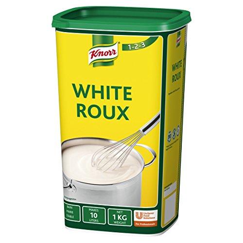 Knorr Bianco Roux - 1kg