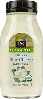 Best marie's blue cheese Reviews