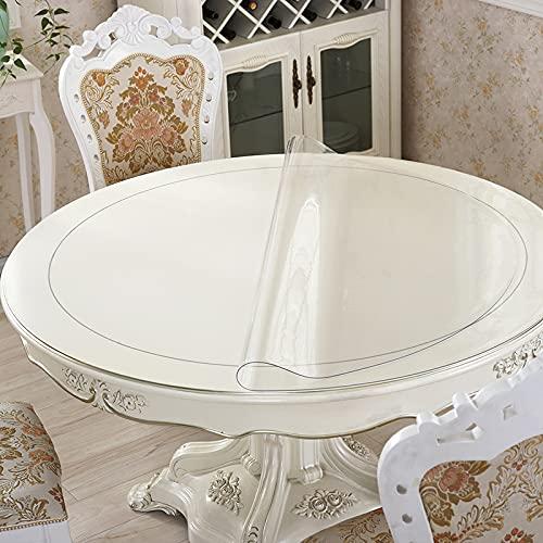 sans_marque Paño de mesa, utilizado para la cubierta de la tabla, paño de tabla rectangular impermeable, paño de mesa, paño de mesa de la cocina60cm