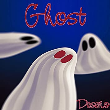 Ghost (Ultra Chill)