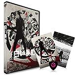 白い暴動[DVD]