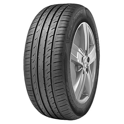 Reifen pneus Roadhog Rg s01 215 55 ZR16 97W TL sommerreifen autoreifen