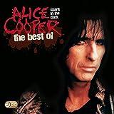 Cooper,Alice: Spark in the Dark: the Best of Alice Cooper (Audio CD (Standard Version))