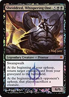 Best magic the gathering sheoldred Reviews