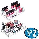 Zoom IMG-1 mdesign organizer per cosmetici box