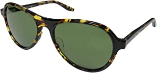 perreira sunglasses