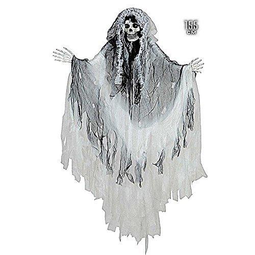 Widmann 01374 Squelette marié, 155 cm
