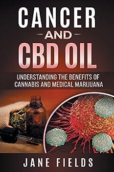 Best cbd oil for cancer Reviews
